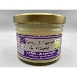 Graisse de Canard 300 g